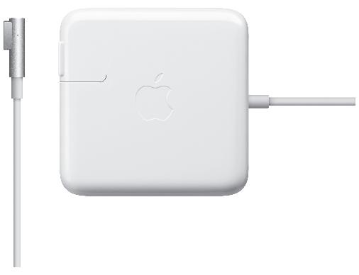 ���� ������� Apple 14.5v - 3.1A (MagSafe) Original 40W