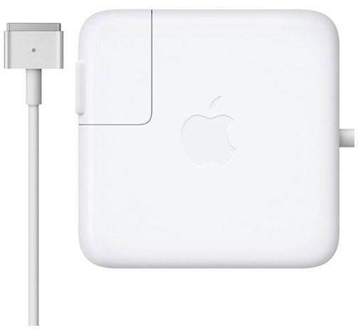 ���� ������� Apple 20v - 4.25A (MagSafe 2) Original 85W