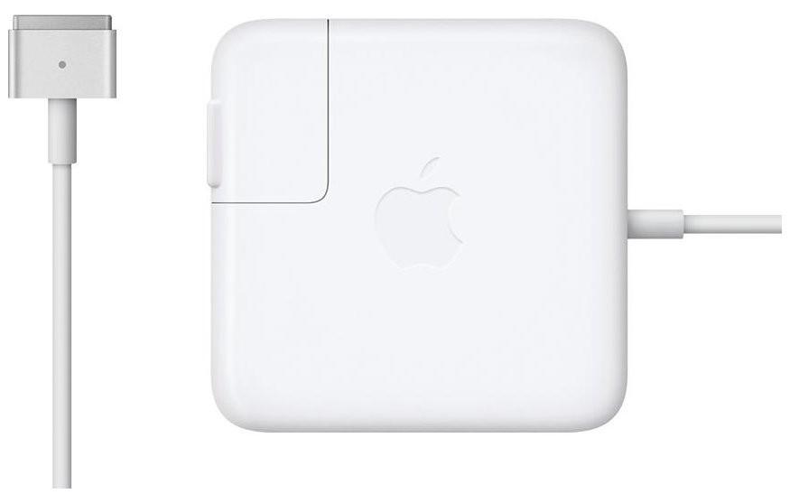 ���� ������� Apple 14.85V - 3.05A (MagSafe 2) Original 40W