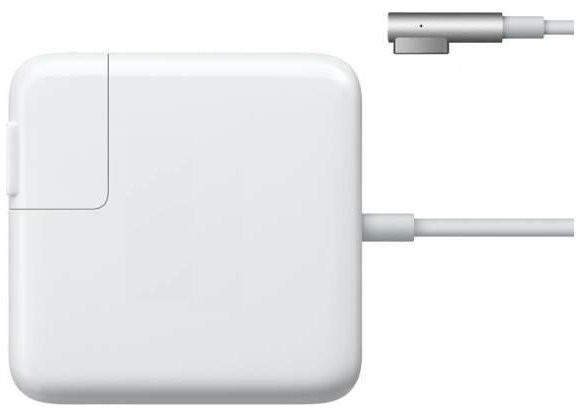���� ������� ��� ��������� Apple Macbook 16.5V - 3.65A (MagSafe) 60W