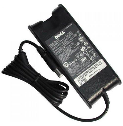 ���� ������� Dell (��� ���������) 19v - 3.34a (����� 7.4�5.0�� ) 65w