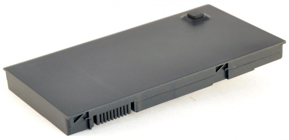 ������� ��� ��������� ASUS Eee PC 1002HA, 1003HAG, S101H (7.4v 4200mah) AP21-1002HA CL1211B.51P