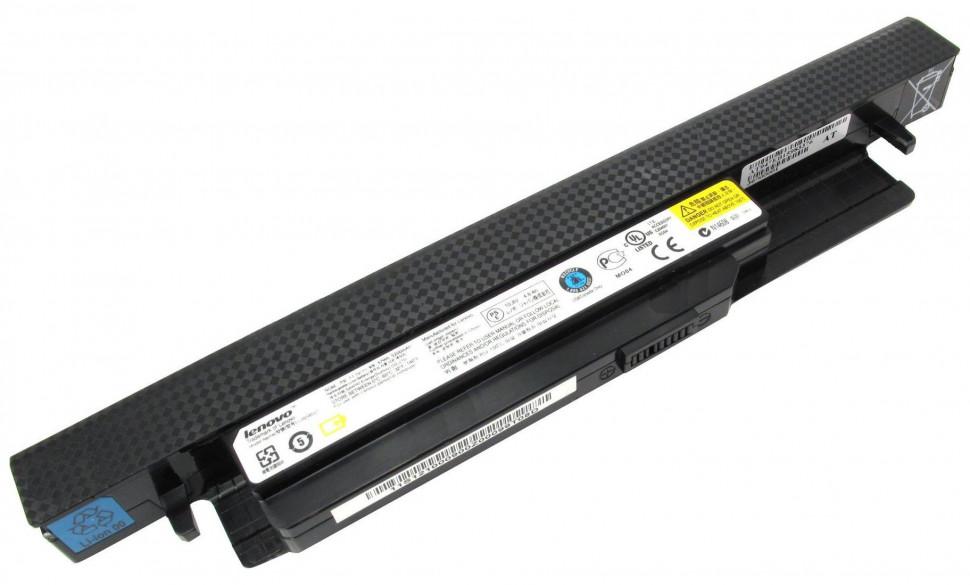 �������������� ������� Lenovo IdeaPad U450, U550 (11.1V 4400mah) 57Y6309, L09C6D22, L09S6D21