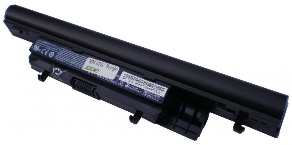 ������� Acer ��� ��������� Packard Bell EasyNote NX82 NX86 TX86, Gateway ID43 ID49 ID53 ID59 EC39 EC49 (11.1v 5200mAh) AS10H31