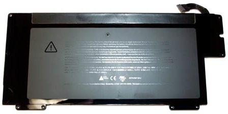 """������� A1245, A1237 ��� ��������� APPLE MacBook AIR 13.3"""" (7.2v 37Wh) A1237, A1304"""